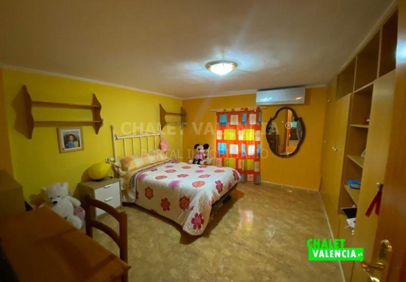 54762-8257-chalet-valencia