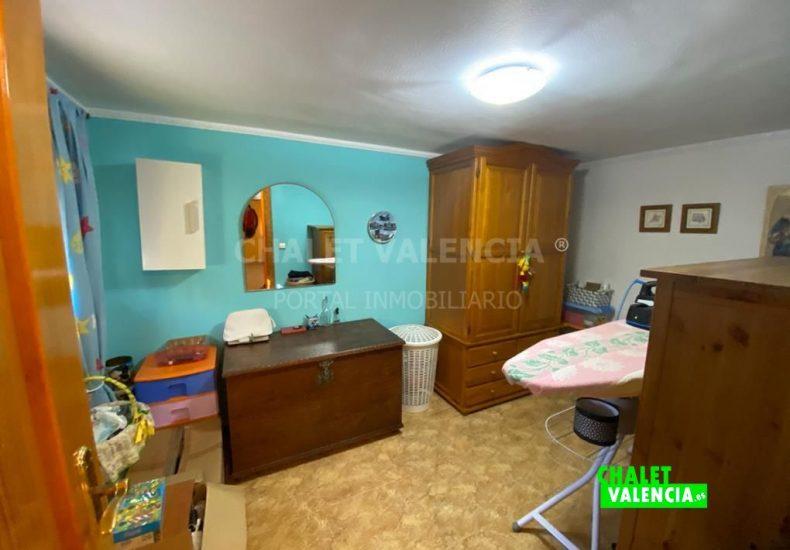 54762-8259-chalet-valencia