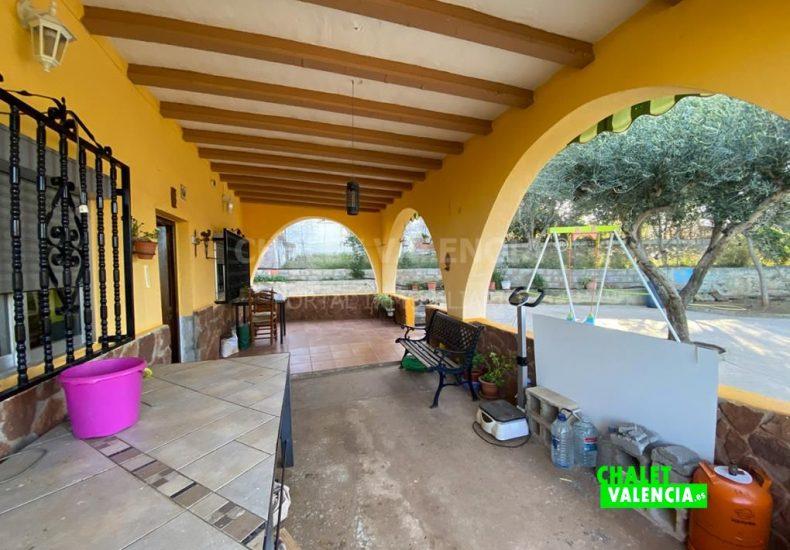 54762-8261-chalet-valencia