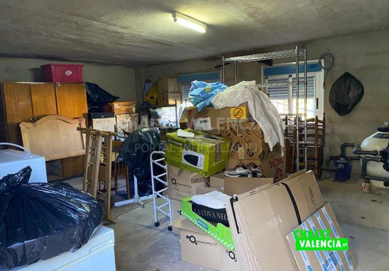 54762-8269-chalet-valencia