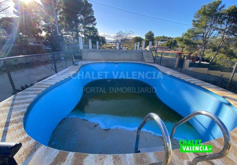 54762-8271-chalet-valencia