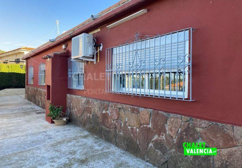 54762-8281-chalet-valencia