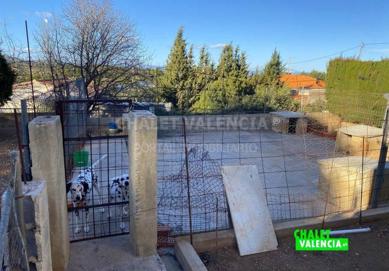 54762-8283-chalet-valencia