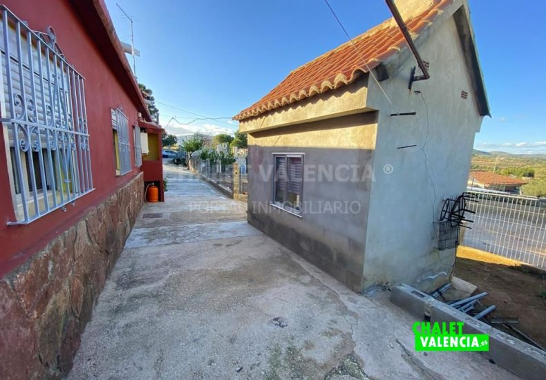 54762-8286-chalet-valencia