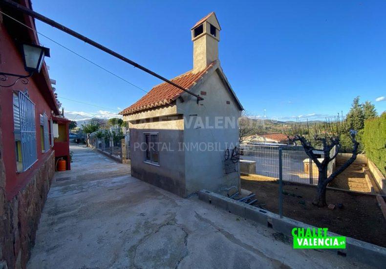 54762-8288-chalet-valencia