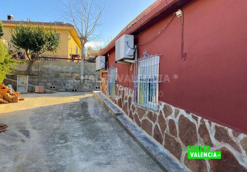 54762-8290-chalet-valencia