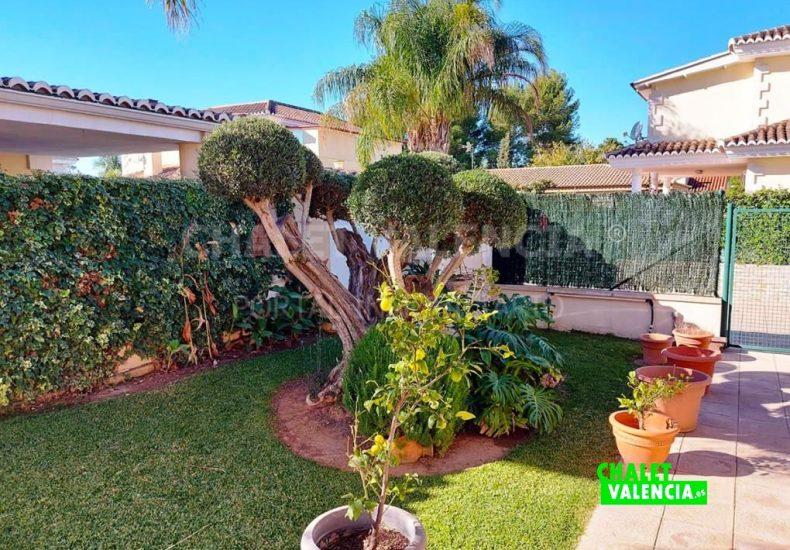 54850-e02-leliana-chalet-valencia