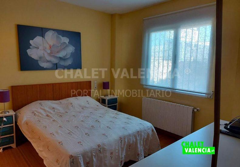 54850-e04-leliana-chalet-valencia