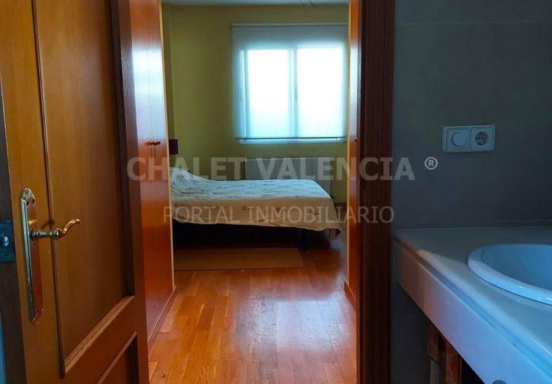 54850-e07-leliana-chalet-valencia