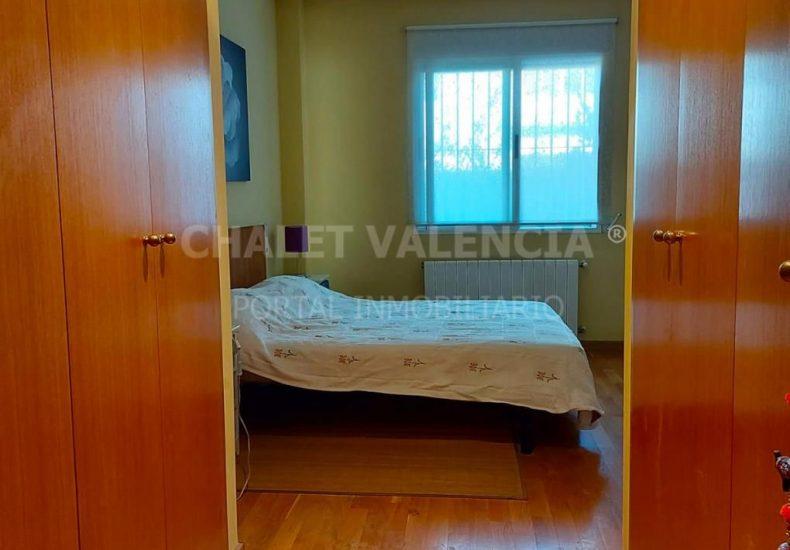 54850-e10-leliana-chalet-valencia