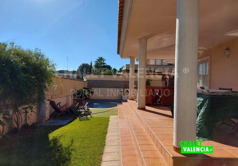54850-e11-leliana-chalet-valencia
