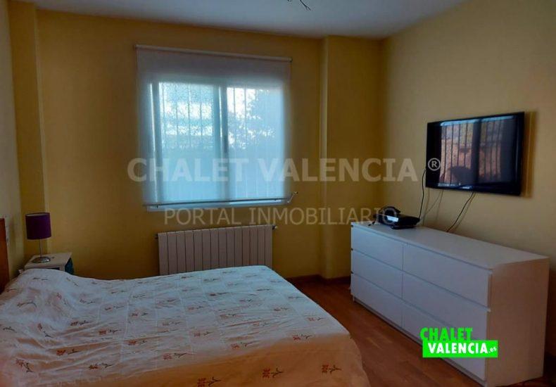 54850-e13-leliana-chalet-valencia