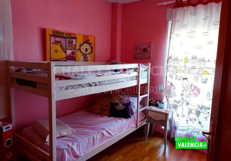 54850-e14-leliana-chalet-valencia