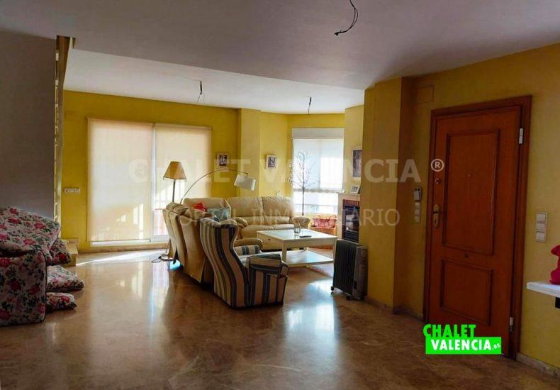 54850-e15-leliana-chalet-valencia