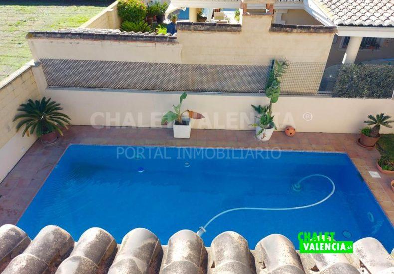 54850-e19-leliana-chalet-valencia