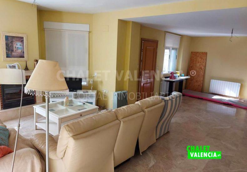 54850-e21-leliana-chalet-valencia