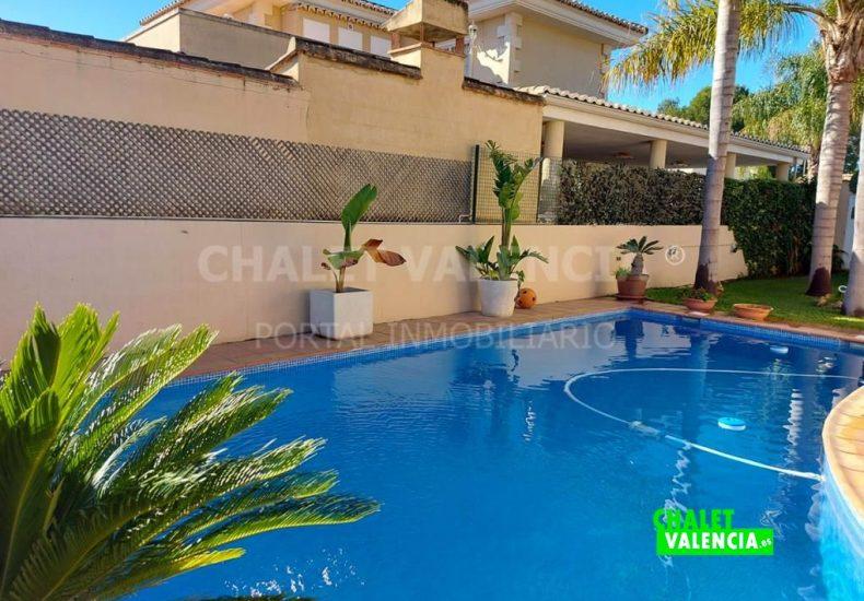 54850-e24-leliana-chalet-valencia