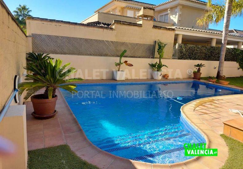 54850-e25-leliana-chalet-valencia