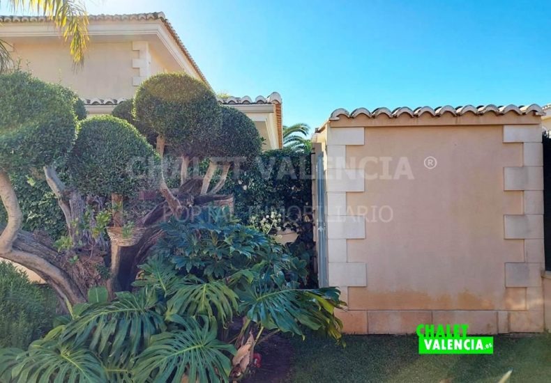 54850-e27-leliana-chalet-valencia