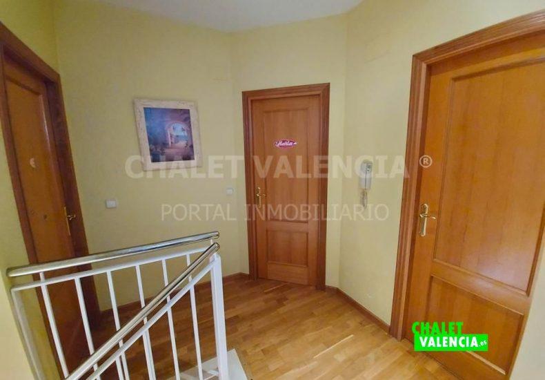 54850-e29-leliana-chalet-valencia