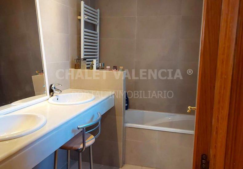 54850-e30-leliana-chalet-valencia