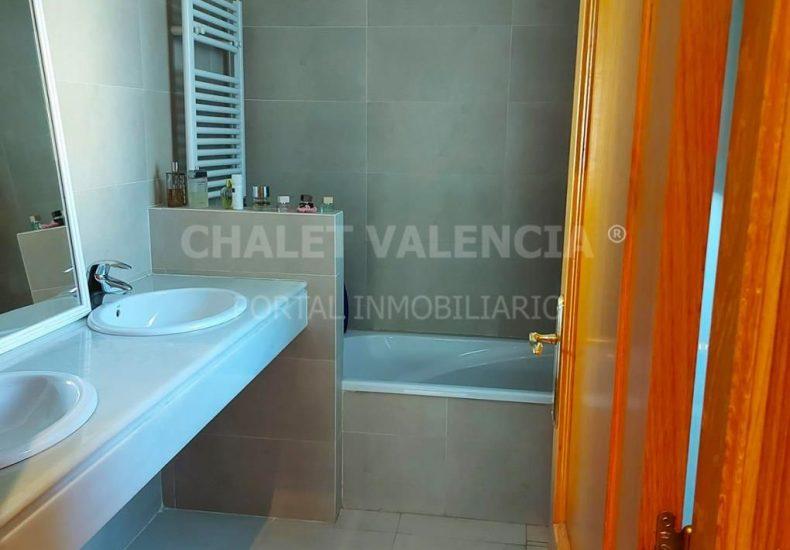 54850-e31-leliana-chalet-valencia