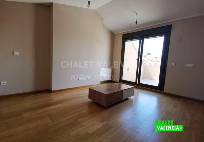 54887-atico-01-chalet-valencia