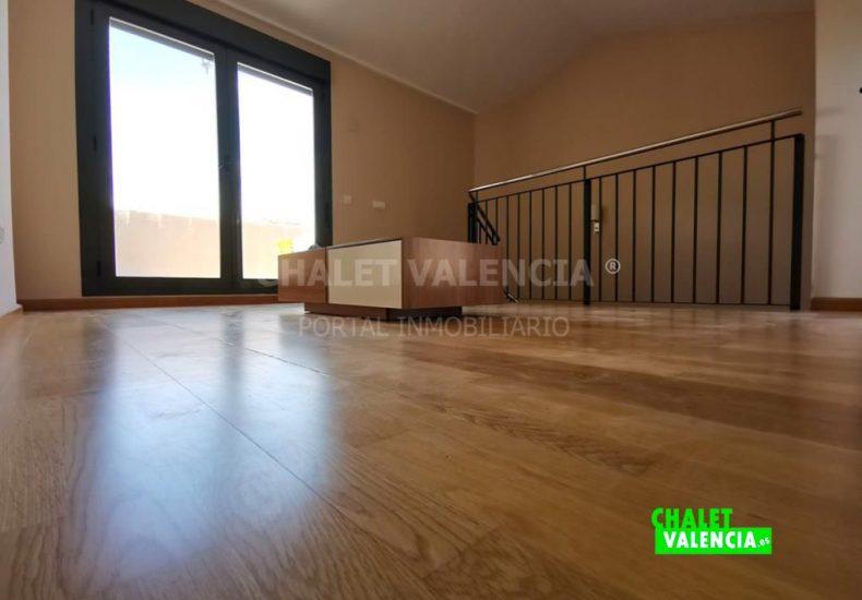 54887-atico-02-chalet-valencia