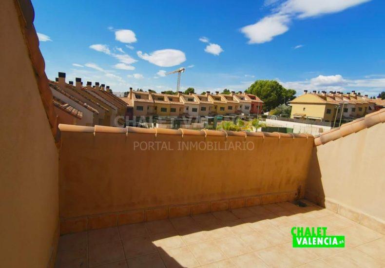 54887-atico-terraza-chalet-valencia