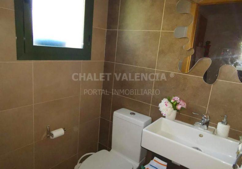 54887-bano-00-chalet-valencia