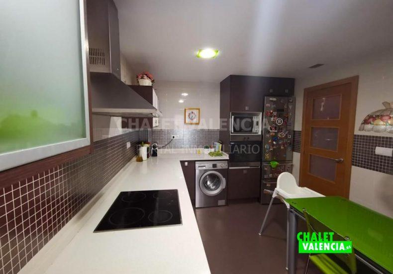 54887-cocina-01-chalet-valencia
