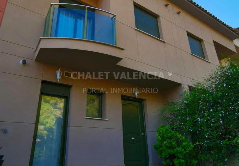 54887-exterior-fachada-chalet-valencia