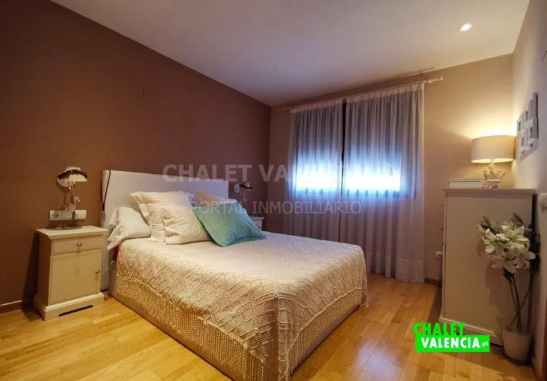 54887-hab-01-chalet-valencia