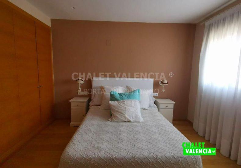 54887-hab-01c-chalet-valencia