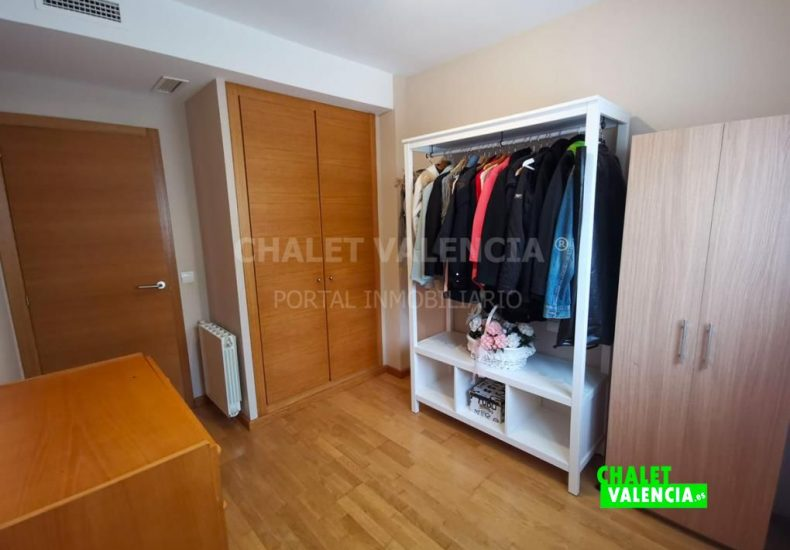 54887-hab-02-chalet-valencia