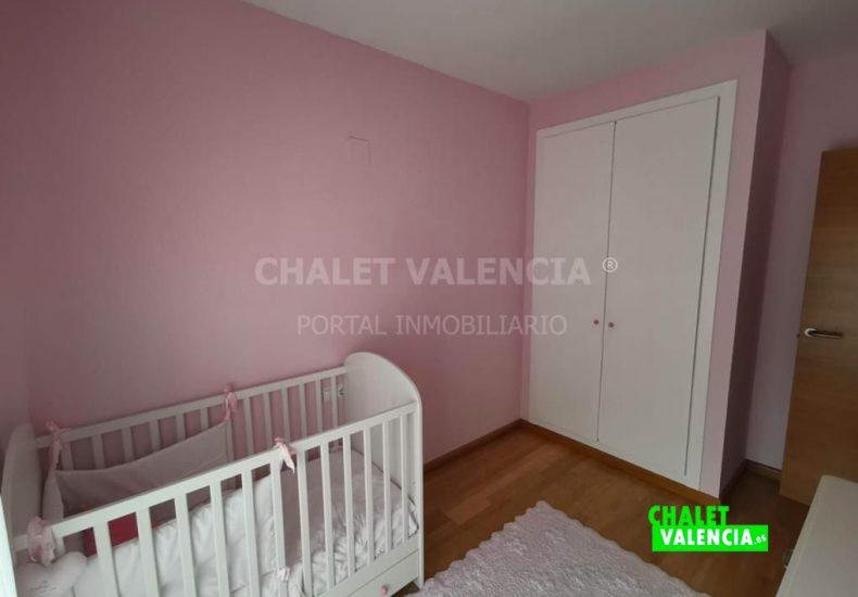54887-hab-03-chalet-valencia