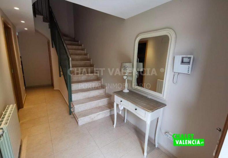 54887-recibidor-chalet-valencia