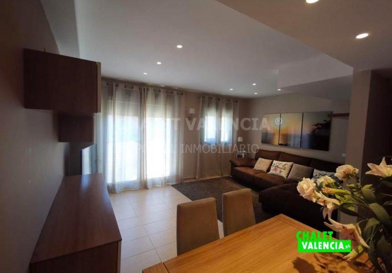 54887-salon-comedor-02-chalet-valencia