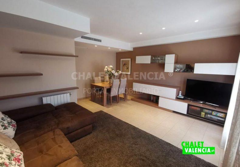 54887-salon-comedor-chalet-valencia