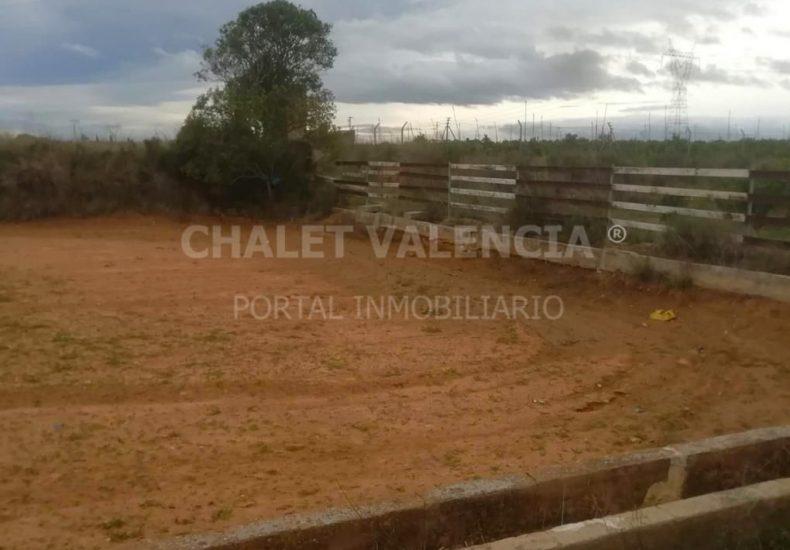 54965-e01-torrent-chalet-valencia