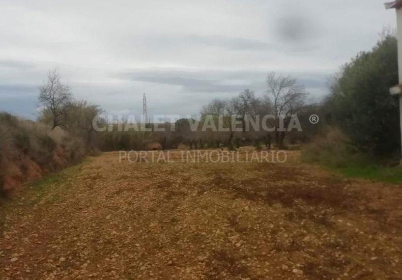 54965-e03-torrent-chalet-valencia
