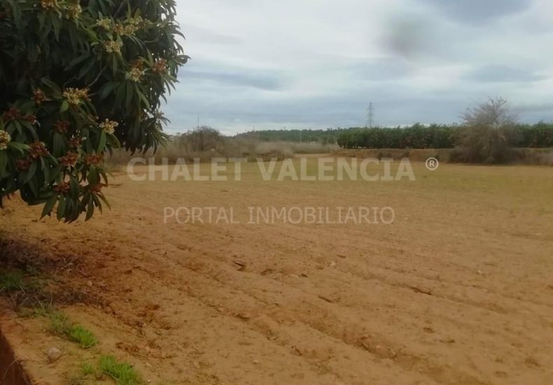 54965-e05-torrent-chalet-valencia
