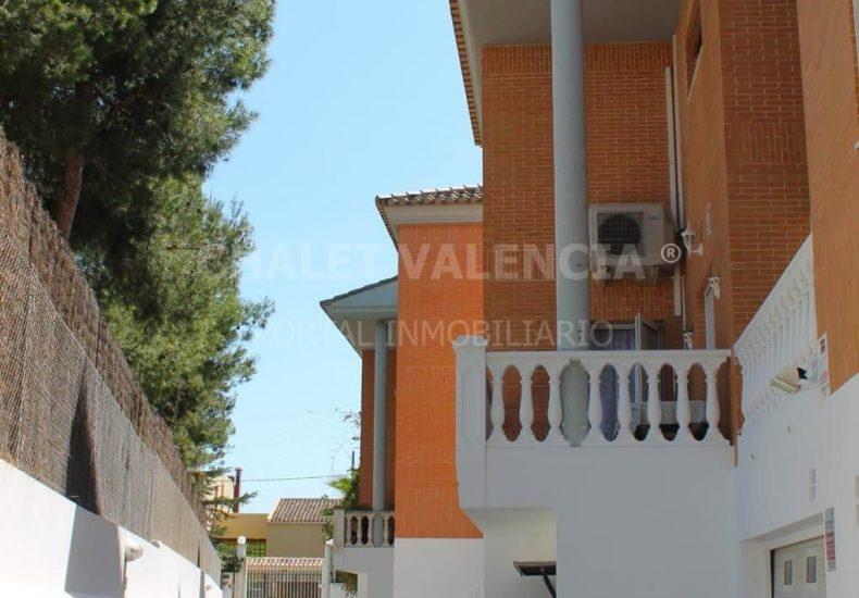 54983-e04-moncada-chalet-valencia