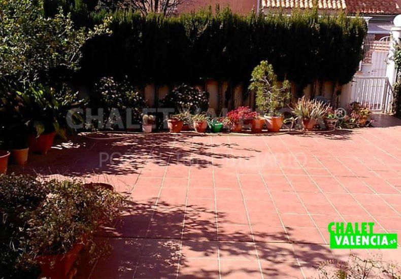 54983-e05-moncada-chalet-valencia