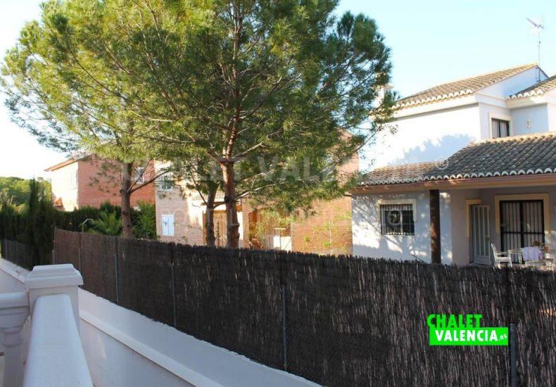 54983-e10-moncada-chalet-valencia