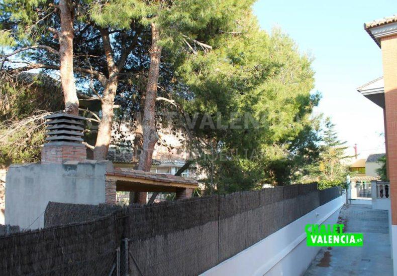 54983-e14-moncada-chalet-valencia