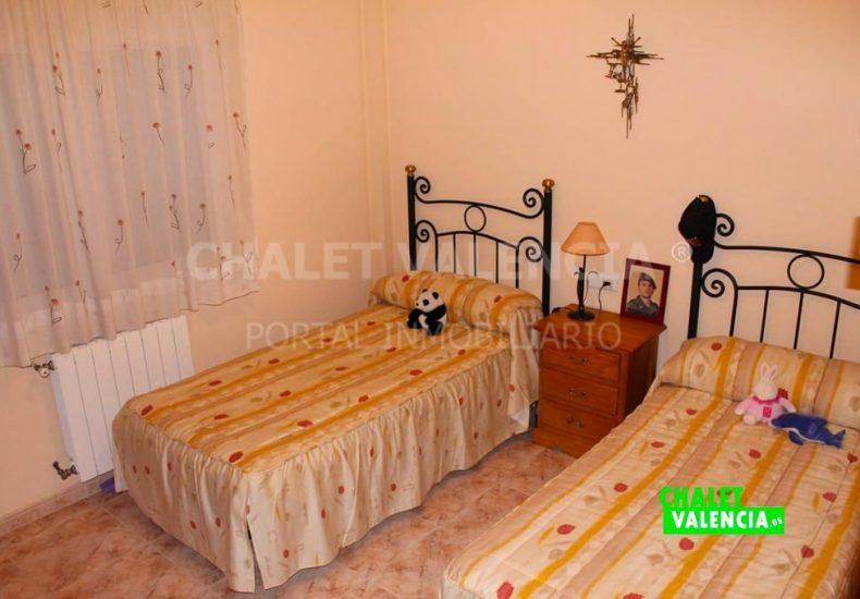 54983-i01-moncada-chalet-valencia