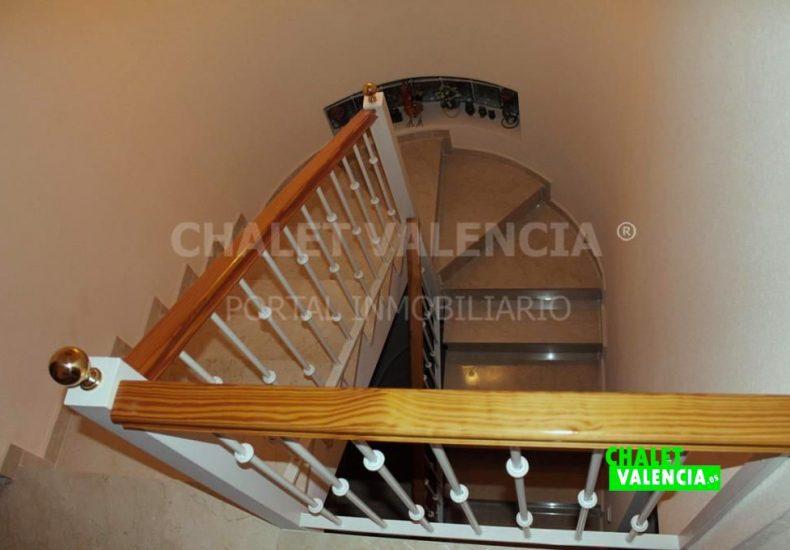 54983-i02-moncada-chalet-valencia