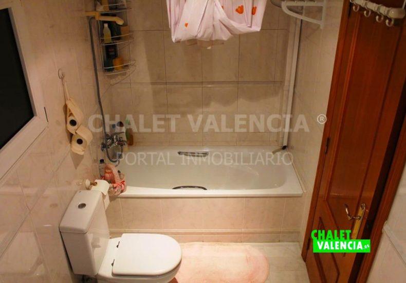 54983-i05-moncada-chalet-valencia