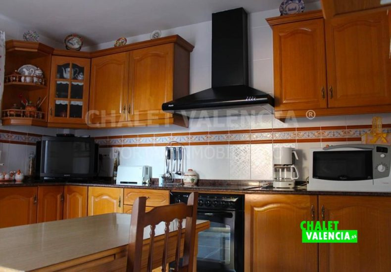 54983-i06-moncada-chalet-valencia